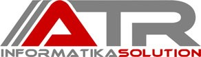 www.atrinformatika.it